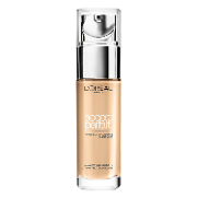 Loreal maquillaje fluido accord perfect 3.5 n peche l'or?al