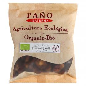 Paño incaberries ecologico de 90g.