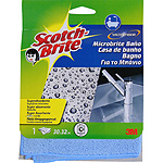 Scotch Brite micro brite super absorbente ad 1