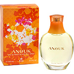 Anouk eau toilette femenina de 10cl. en spray