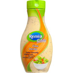 Remia salsa dressing envase de 40cl.