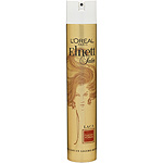 Elnett laca mini fijacion normal de 75ml. en spray