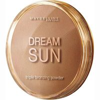 Maybelline dream sun bronze powder 01