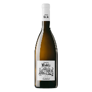 Quinta vino monterrei blanco godello do buble de 75cl.