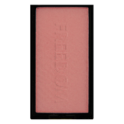 Colorete profesional 3 blush freedom