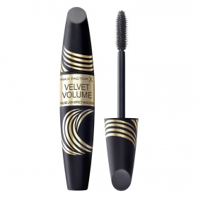 Max Factor mascara pestañas velvet volume false lash effect