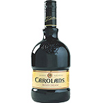 Carolans licor irish de 70cl. en botella