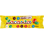 Lacasitos grageas chocolate de 65g. en bolsa