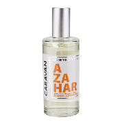 Colonia azahar fruits & flowers de 10cl.