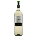 Yllera vino blanco do rueda de 75cl. en botella