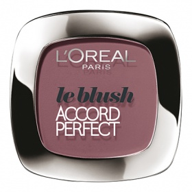 Loreal colorete 150 accord perfect le blush