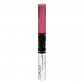 Astor barra labios perfect stay 16h transfer proof lip color nº 210