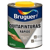 Bruguer bru kit quitapintura salen 2 50 euro de 10cl.
