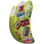 Ferplast mini carcasa modelo music
