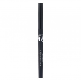Max Factor perfilador ojos excess intensity longwear nº 4