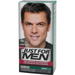 Just For Men colorante en champu hombre color moreno natural
