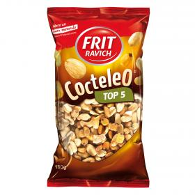Frit Ravich cocktail frutos secos de 180g.