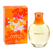 Anouk colonia femenina de 20cl. en botella