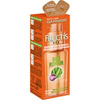 Fructis serum sos repair de 50ml. en caja