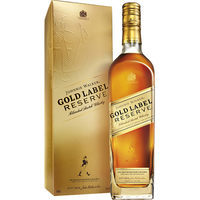 Johnnie Walker whisky reserva j walker de 70cl. en botella