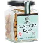 Royal indeal almendra de 125g. en bote