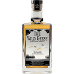 The wild geese whisky rare irish de 70cl. en botella