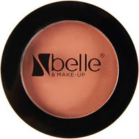 Belle colorete 05 & make up