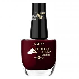 Astor esmalte uñas perfect stay gel shine nº619