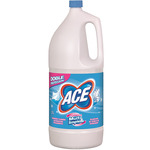 Ace lejia regular ropa de 2l. en botella