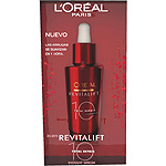 Loreal dermoexpertise serum concentrado revitalift total repair 10 dosificador de 30ml.