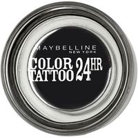 Maybelline sombra color tatto 60