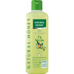 Natural Honey colonia te verde de 75cl.