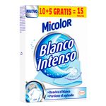 Cebralin blanco intenso toallitas doble accion 10u