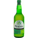 Menendez sidra natural de 70cl. en botella