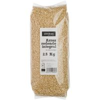 Veritas arroz red int granel