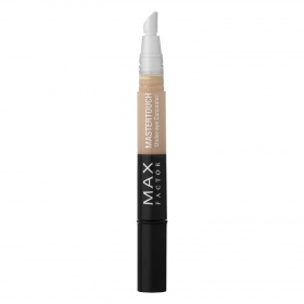Max Factor corrector mastertouch 303 ivory