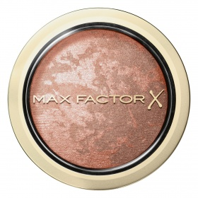 Max Factor colorete creme puff blush nº 25 alluring rose