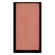 Colorete profesional 4 blush freedom