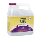 Purina arena gatos tidy cat de 6,35kg. en bote