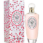 Victorio & Lucchino floral rosa eau toilette natural femenina de 50ml. en spray