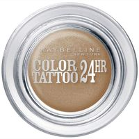 Maybelline sombra color tatto 35