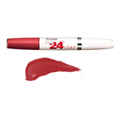 Maybelline barra labio super 24 h 510