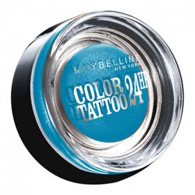 Maybelline sombra ojos color tattoo 24h nº 20
