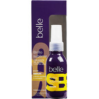 Sublime serum brillo belle de 50ml. en spray