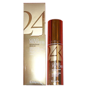 Deliplus tratamiento facial intensivo regenerador antiedad gold progress de 30ml. en bote
