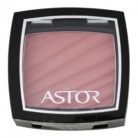 Astor colorete pure color blush nº 003