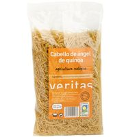 Veritas cabello angel quinoa250g