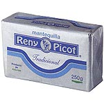 Reny Picot mantequilla envase 250 g