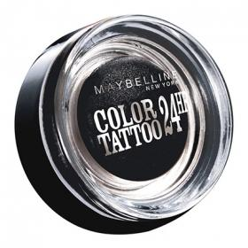 Maybelline sombra ojos color tattoo 24h nº 60