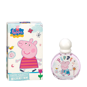 Peppa Pig colonia infantil de 50ml.